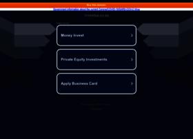 investsa.co.za