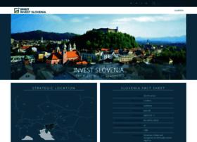 investslovenia.org