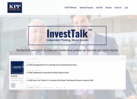 investtalk.com