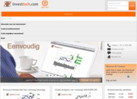 investtech.nl