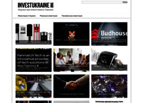 investukraine.org