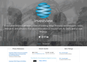 investview.com