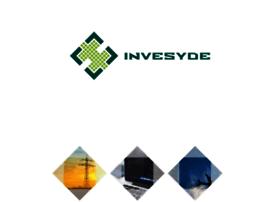 invesyde.com