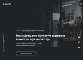 invette.pl