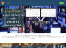 invexplorer.com.br