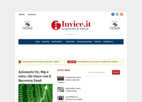 invice.it