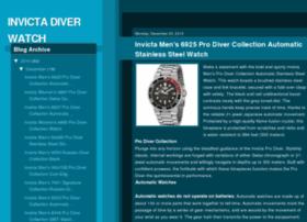 invicta-diverwatch.blogspot.com