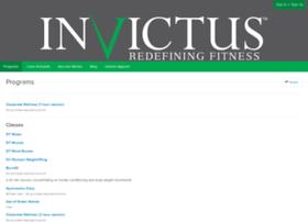 invictus.frontdeskhq.com