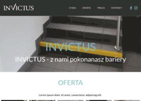invictus.pl