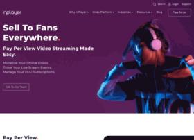 invideous.com