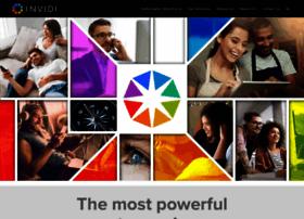 invidi.com
