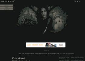 invidia.b1.jcink.com