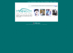 inviewsion.com