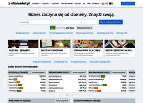 invigo.pl