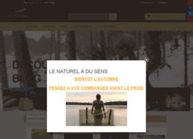 inviridis.fr