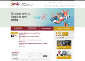 invis.ca