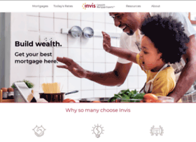 invis.com