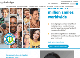 invisalign.com.au
