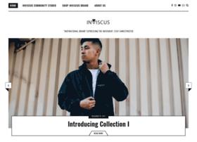 inviscus.com