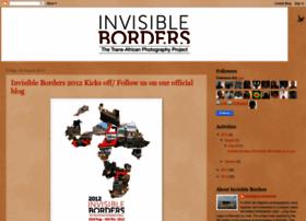invisible-borders.blogspot.com
