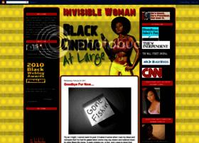 invisible-cinema.blogspot.com