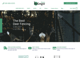 invisible-deer-fence.com