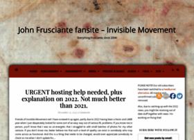 invisible-movement.net