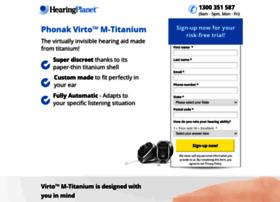 invisible.hearingplanet.com.au