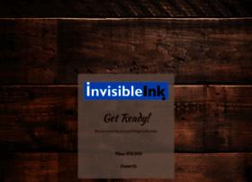 invisibleink.com.au