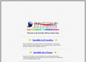 invisiblesoft.com