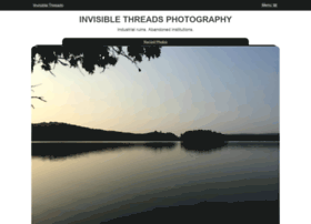 invisiblethreads.com