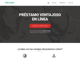 invision-foro.es