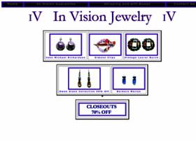 invisionjewelry.com