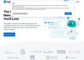 invisionwfm.com