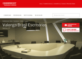 invistavalongo.com.br