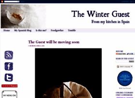 invitadoinviernoeng.blogspot.co.uk