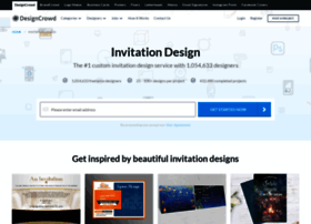 invitation.designcrowd.co.in