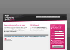 invitationmsp.fr