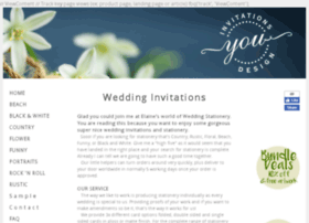 invitations-you-design.com
