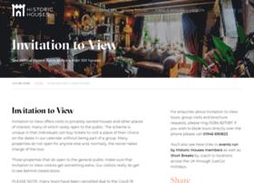 invitationtoview.co.uk