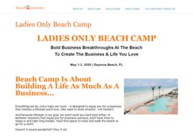 invite.beachpreneurs.com