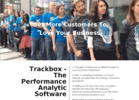 invite.trackbox.co
