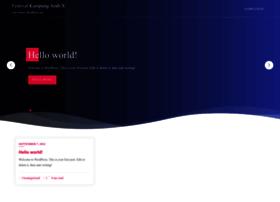 invitebox.com