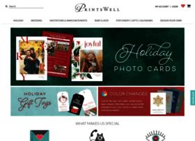 invitecottage.printswell.com