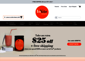 invitehealth.com