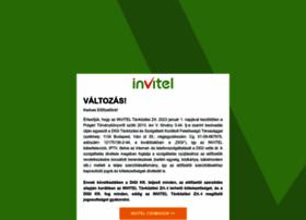 invitel.net
