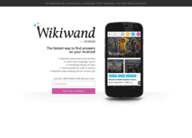 invites.wikiwand.com