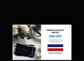 inviteshop.com