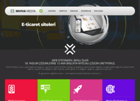 inviva.com.tr