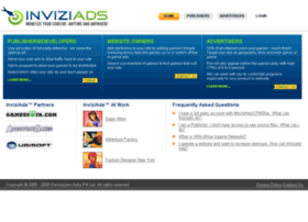inviziads.com